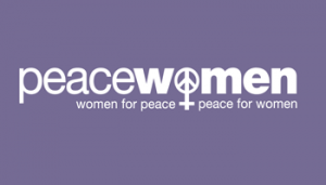 PageLines- PeacewomenBOX.png