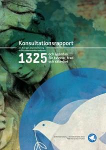 2015-Konsultationsrapport-1325-IKFF-1