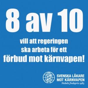 8-av-10-blue_facebook 403x403